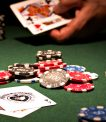 Growing the odds of being successful in worldwide   internet poker with many suggestions