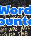 Where Does One Find A Free Word Counter Online?