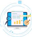 Get High Ranking Using Keyword Research Tool