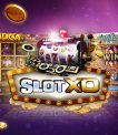 Information about mobile phone casino