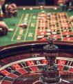 Xe88 How good is it? Know more about the subject and see the news of this online casino.